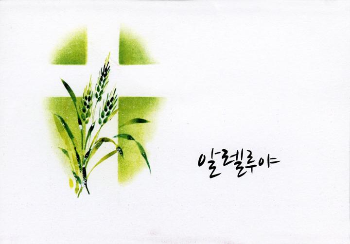 20180331_총원장Sr수신부활카드_주안1동.jpg